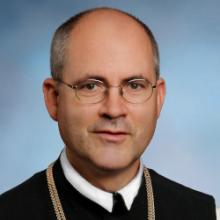 Kurat Abt Pius