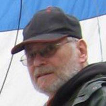 Franz Spilika