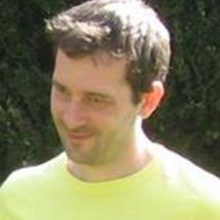 Manuel Freilinger