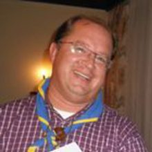 Werner Strobel